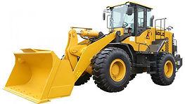 9. wheel loader.jpg