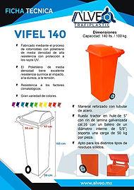 VIFEL-140.jpg