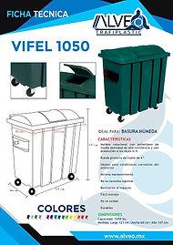 Vifel-1050.jpg