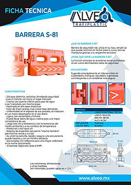 Barrera S-81.jpg