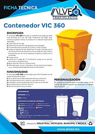 VIC-360.jpg