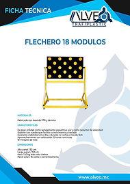 Flechero 18 Modulos.jpg