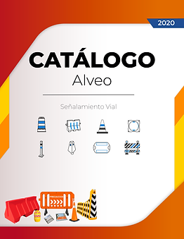 portada-catalogo-señalamiento-vial.png