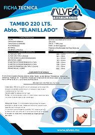 Tambo-220-Lts-Abto-Elanillado.jpg