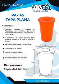 PA-145-Tapa-Plana.jpg