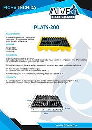 Plat4-200.jpg