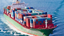 Cargo Vessel 1448605698903.jpg