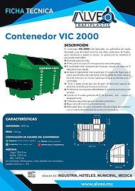 Vic-2000.jpg