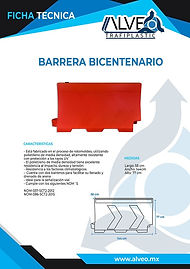 Barrera Bicentenario.jpg