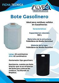 Bote-gasolinero-Exagonal.jpg