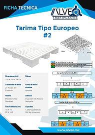 Tarima-Tipo-Europeo-2.jpg
