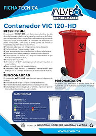Vic-120-HD.jpg