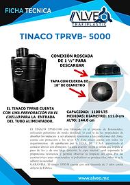 Tinaco-5000-litros.png