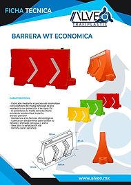 Barrera WT Economica.jpg