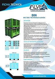BIN 580-825-760 Modelo Aleman.jpg