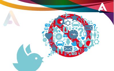 19 Cosas que NO debes hacer en Twitter