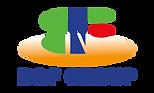 B&FGroup-Logo.png
