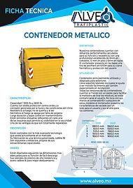 Contenedor Metalico.jpg