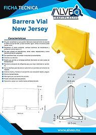 Barrera-new-jersey.jpg