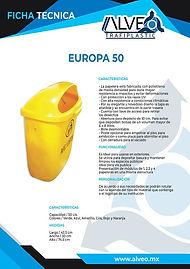 Europa 50.jpg