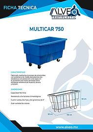 Multicar 750.jpg