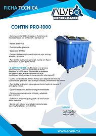 Contin Pro-1000.jpg