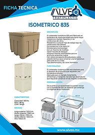 Isometrico 835.jpg
