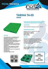 Tarima TA-03.jpg