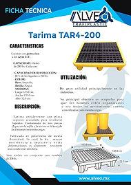 Tarima-TAR4-200.jpg