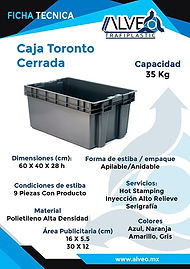 Caja-Toronto-Cerrada.jpg