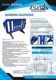 Barrera Multiusos.jpg