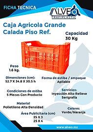 Caja-Agricola-Grande-Calada-Piso-Ref..jp