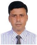 Md. Saiful Islam.jpg