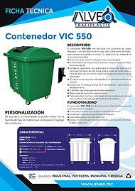 VIC-550.jpg
