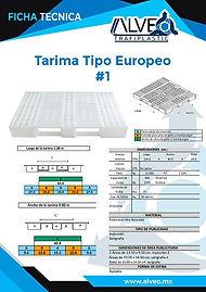 Tarima-Tipo-Europeo-1.jpg