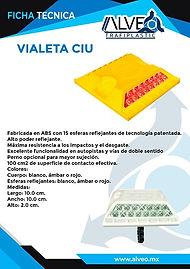 VIALETA-CIU.jpg