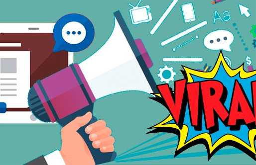 Estrategias de Marketing Viral