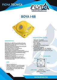 Boya I-68.jpg