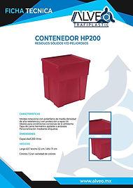 Contenedor HP200.jpg