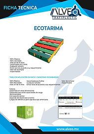 Ecotarima.jpg
