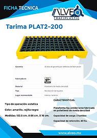 Tarima-Plat2-200.jpg
