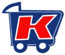 kmarket-logo.png