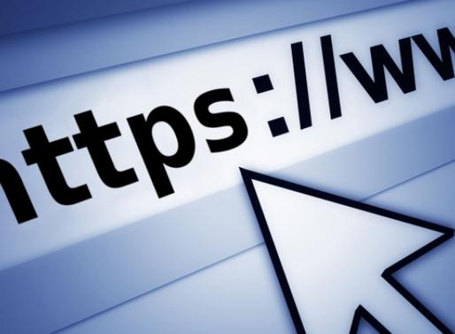 Los 11 Peores Nombres De Sitios Web