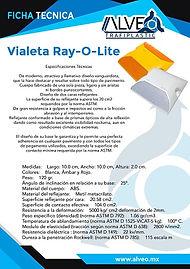 Vialeta-Ray-o-Lite.jpg