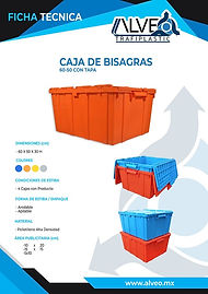 Caja de Bisagras 60-50 con Tapa.jpg