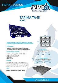 Tarima TA-15.jpg
