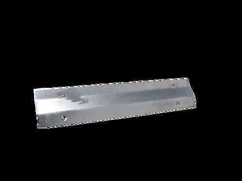 Sujetador de Pared para PC-13
