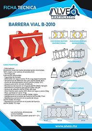 Barrera Vial B-2010.jpg