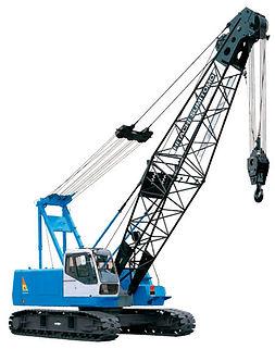 crawler crane.jpg