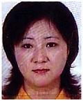 Mrs. Kim Heesoon.jpg